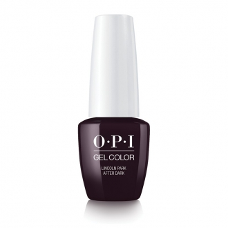 Lincoln Park After Dark GelColor 7.5ml