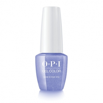 Show Us Your Tips! 7.5ml GelColor
