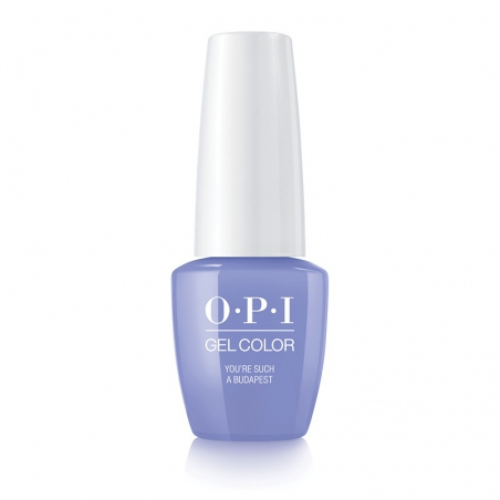 You're Such a BudaPest 7.5ml GelColor