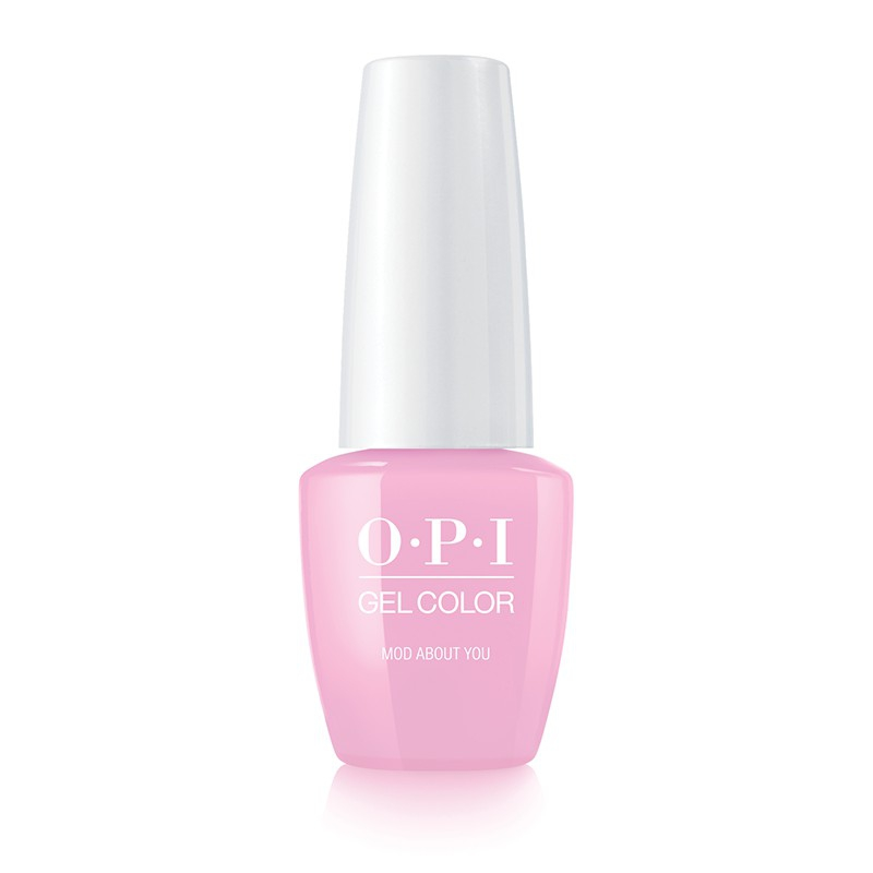 Mod About You 7.5ml GelColor
