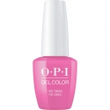 Two-timing the Zones (GelColor 15ml)