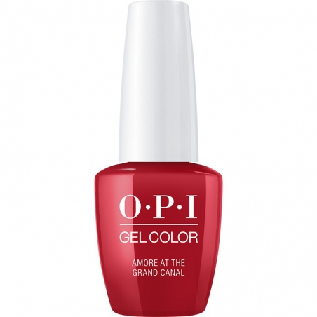 Amore at the Grand Canal (GelColor 15ml)
