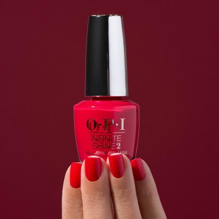 Coca-Cola® Red
