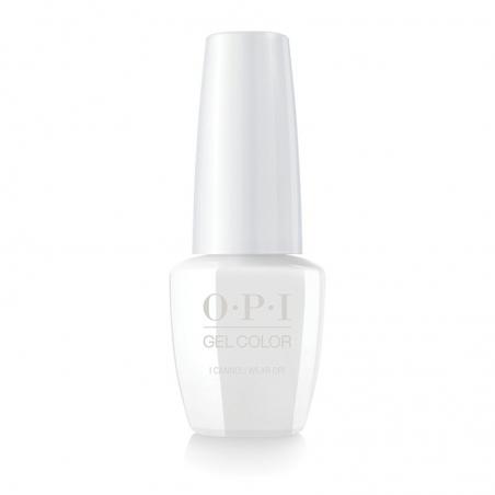 I Cannoli Wear OPI - GelColor 7.5ml