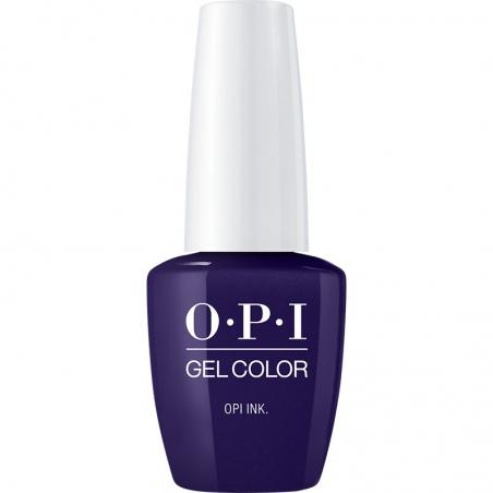 OPI Ink - GelColor 15ml