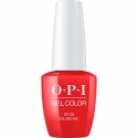 OPI On Collins Ave - 15ml