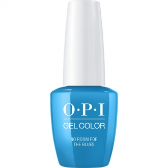 No Room For the Blues  - GelColor 15ml
