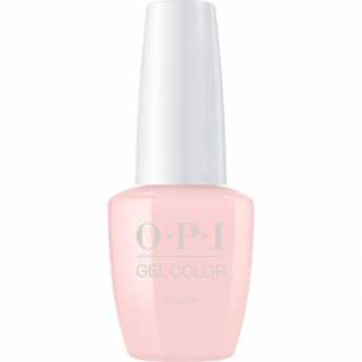 Passion  - GelColor 15ml
