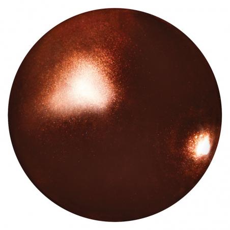 Great Copper-tunity - Chrome Effects Powder