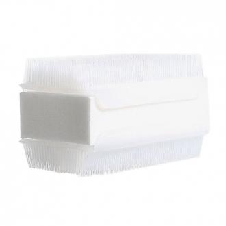 Plush Brush - Brosse à manucure