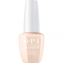 Be There in a Prosecco - GelColor 15ml