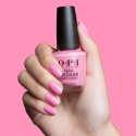 Lima Tell You About This Color! - Nagellak