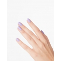 Don't Toot My Flute - Vernis à ongles