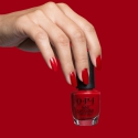 I Love You Just Be-Cusco - Vernis à ongles