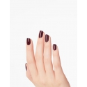 Yes My Condor Can-do! - Vernis à ongles