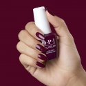 In the Cable Car-Pool Lane - GelColor 15ml