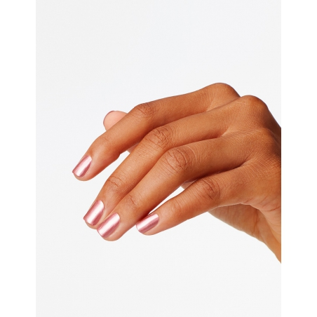 Chicago Champagne Toast - GelColor 15ml