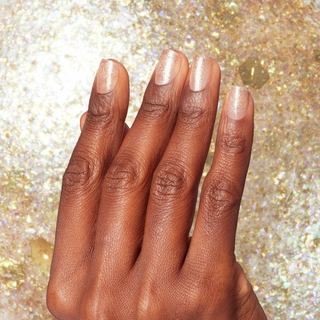 This Changes Everything! - Vernis à ongles