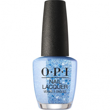 You Little Shade Shifter - Vernis à ongles