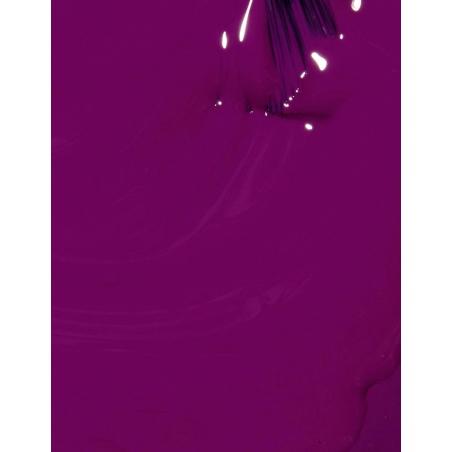 Pamplona Purple