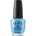 No Room for the Blues OPI vernis à ongles