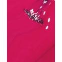 Pink Flamenco
