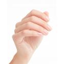 Passion OPI nagellak
