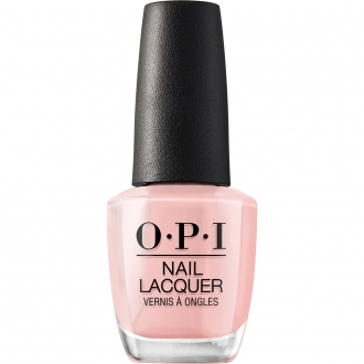Passion OPI vernis à ongles