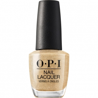 Up Front & Personal OPI nagellak