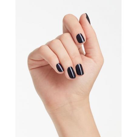 Light My Sapphire OPI vernis à ongles