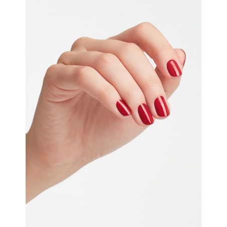 OPI By Popular Vote - GelColor 15ml