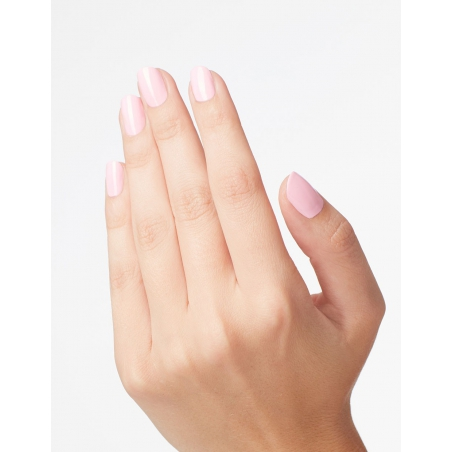 Mod About You GelColor