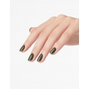 Suzi-The First Lady of Nails (GelColor 15ml)