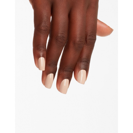 Pale to the Chief (GelColor 15ml)