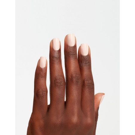 Stop it I'm Blushing - GelColor 15ml