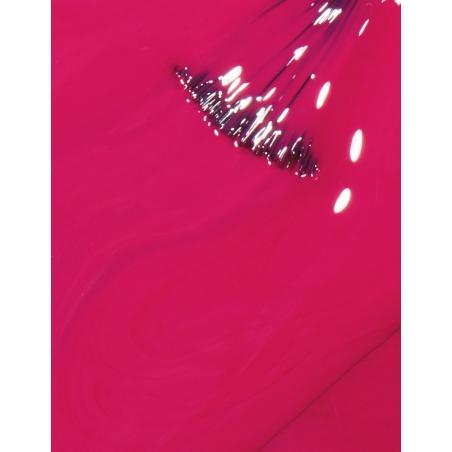 Pink Flamenco - GelColor 15ml