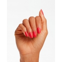 OPI On Collins Ave - GelColor 15ml