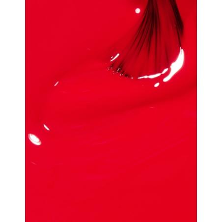 Coca-Cola® Red - GelColor 15ml