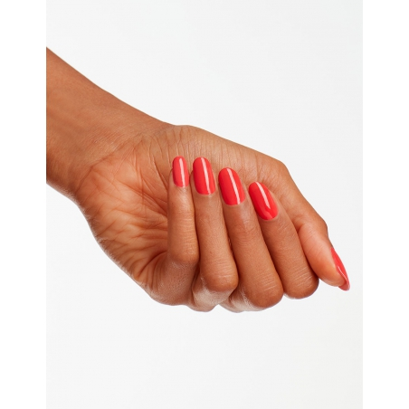 I Eat Mainely Lobster - GelColor 15ml