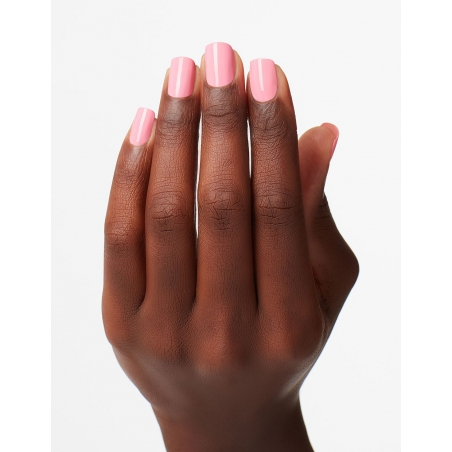 Suzi Nails New Orleans - GelColor 15ml