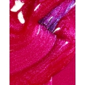 Pompeii Purple - GelColor 15ml