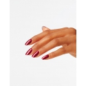 I'm Not Really a Waitress - GelColor 15ml