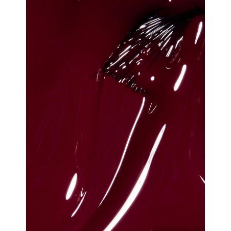 Malaga Wine - GelColor 15ml