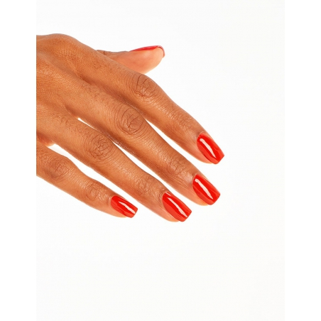 A Red-vival City - GelColor 15ml