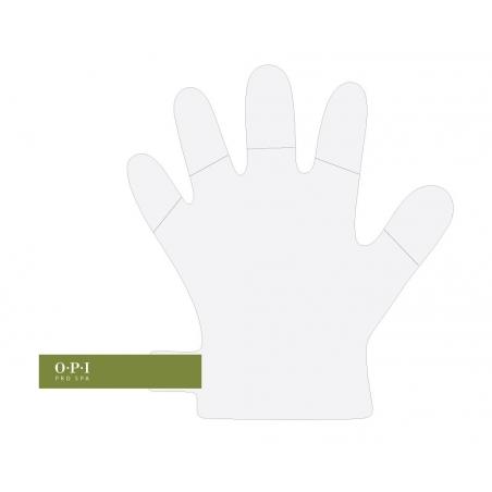 Superieure voedende handschoenen (1 paar)