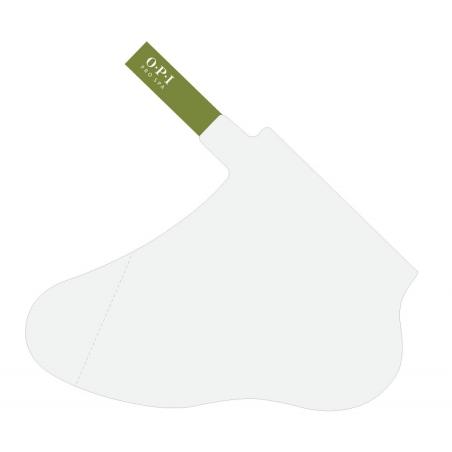 Chaussettes Adoucissantes supérieures  (1 pair)