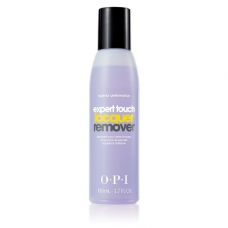 Expert Touch Remover (110 ml)