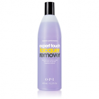 Expert Touch Remover (450 ml)