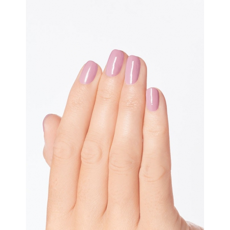 Rice Rice Baby - Vernis à ongles