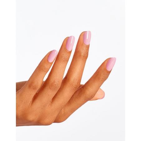 Another Ramen-tic Evening - Vernis à ongles